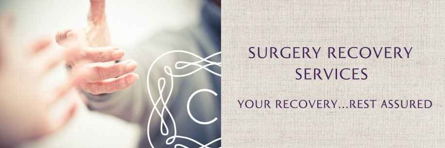 Surgery Recovery Services